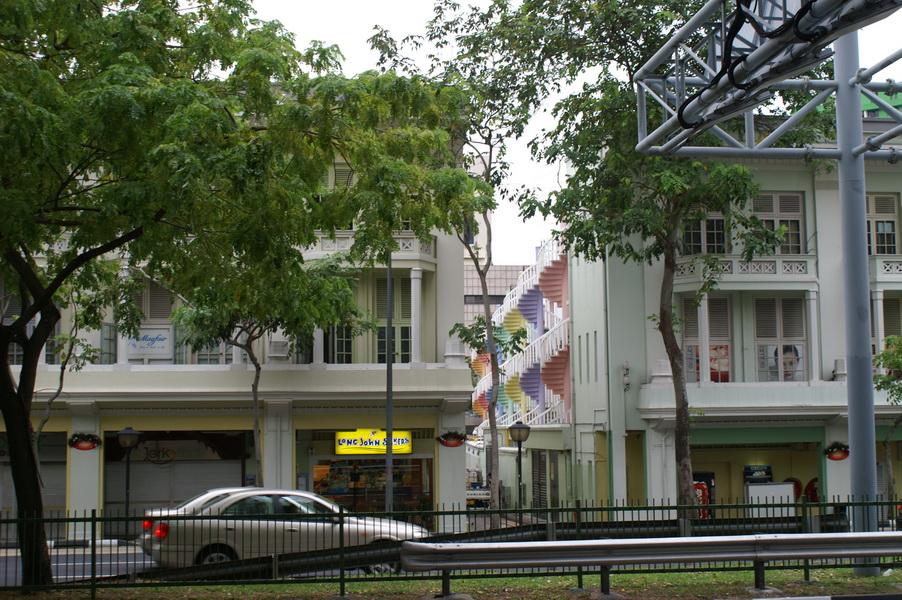 singapor 1