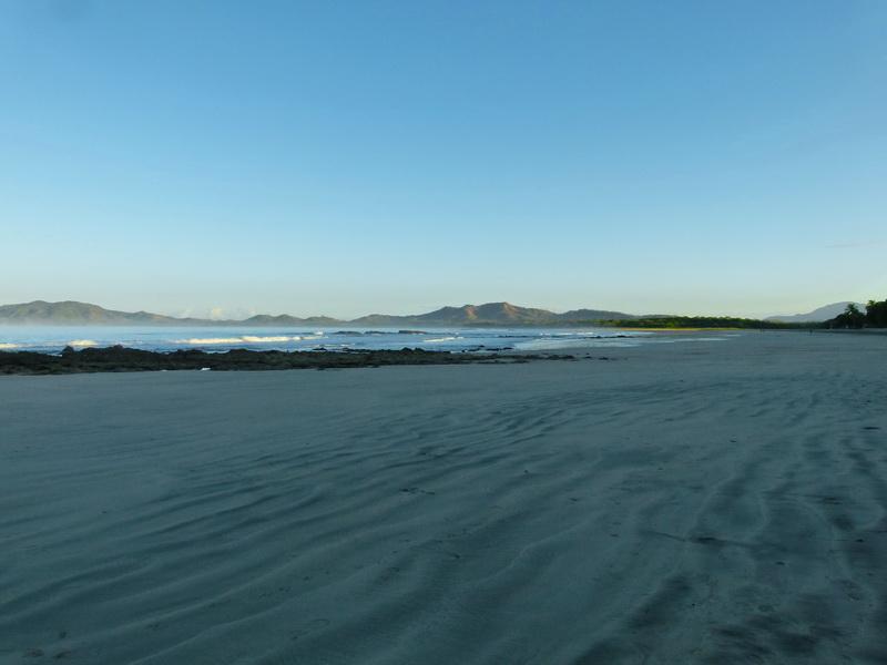 costarica 40