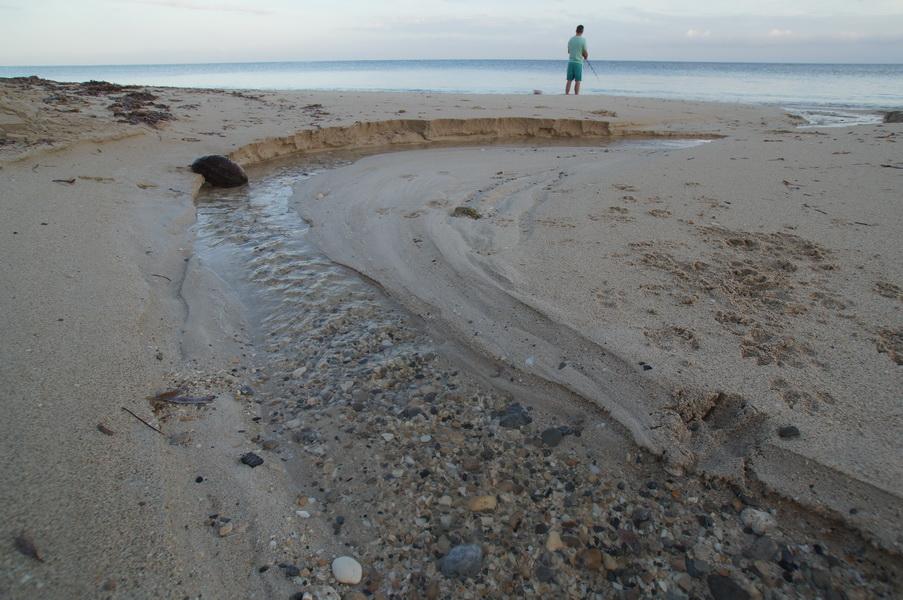 playa jibacoa 2