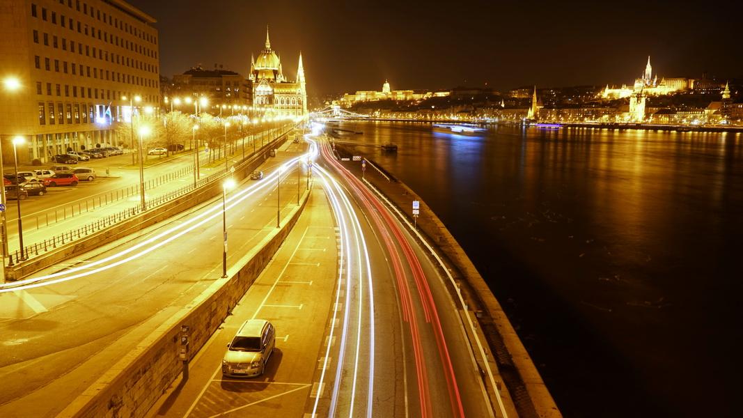 budapest weinachten 2