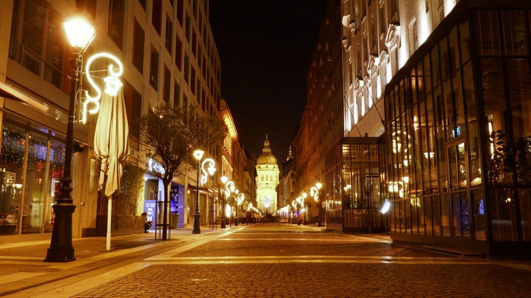 budapest weinachten 4