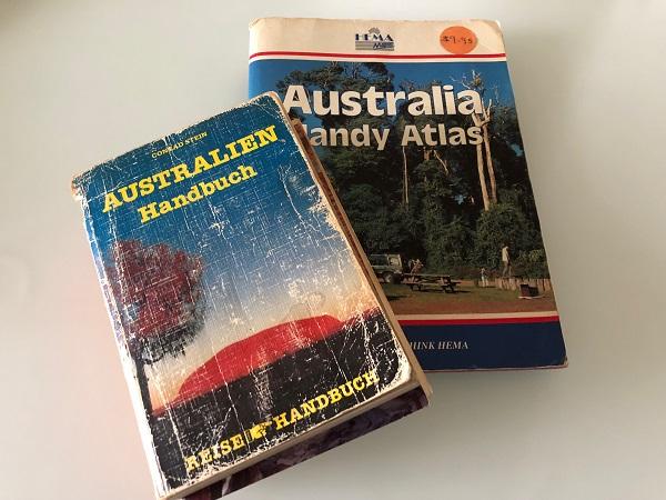 r handbuch 1991